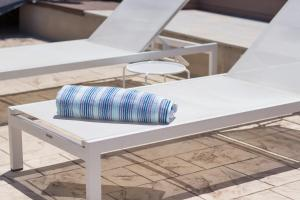 Palms and Spas, Corfu Boutique Apartments (13 of 64)