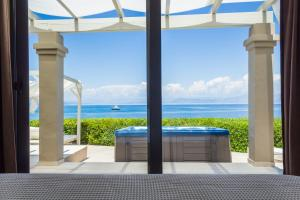 Palms and Spas, Corfu Boutique Apartments (7 of 66)