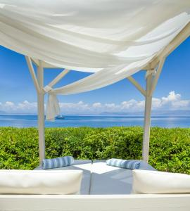 Palms and Spas, Corfu Boutique Apartments (15 of 64)
