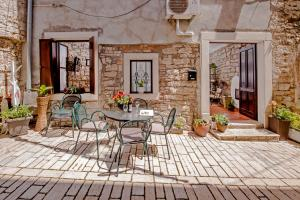 Apartments Taylor (Rovinj)