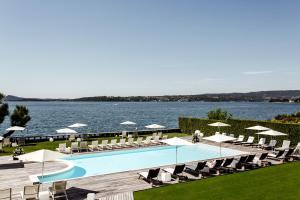 Hotel Bellariva (27 of 44)