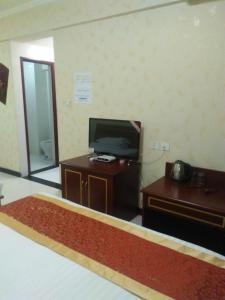 Xi'an Shuangxin Apartment, Hotels  Xi'an - big - 40