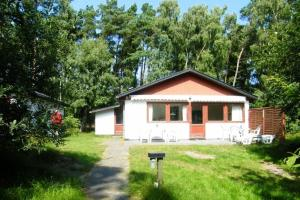 Dueodde Feriepark - Holiday House