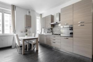 Apartment Gioia - AbcAlberghi.com