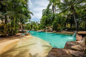 Mercure Darwin Airport Resort (15 of 83)