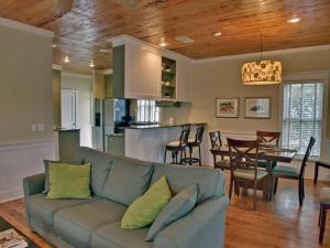 Patina - 197, Prázdninové domy  Watersound Beach - big - 2