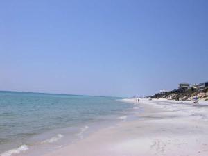 Patina - 197, Prázdninové domy  Watersound Beach - big - 15