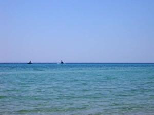 Patina - 197, Prázdninové domy  Watersound Beach - big - 16