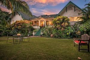 The Old Wailuku Inn (19 of 69)