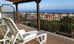 Casa Vacanza Orizzonte - AbcAlberghi.com