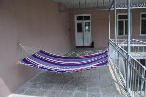 Nukri Guest House, Penzióny  Gori - big - 32