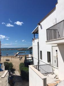 Appartamenti Marazzurro - AbcAlberghi.com