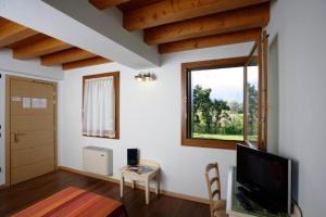 Le Favole Agriturismo, Venkovské domy  Sacile - big - 2
