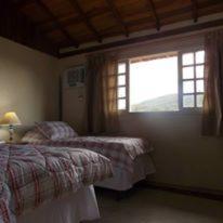 Fazenda Caturama, Prázdninové domy  Areal - big - 68