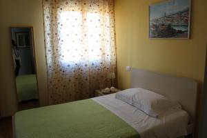 B&B I' Chivi, Vendégházak  Incisa in Valdarno - big - 8