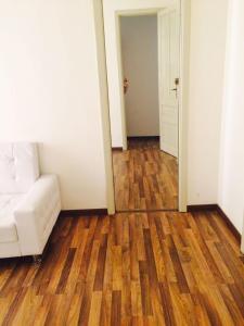 Apartment Caterina