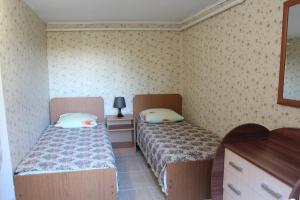 Guest House Olga, Penzióny  Lazarevskoye - big - 36