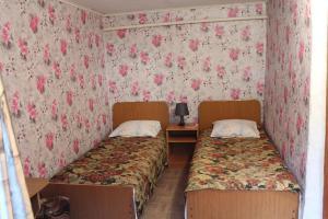 Guest House Olga, Penzióny  Lazarevskoye - big - 39
