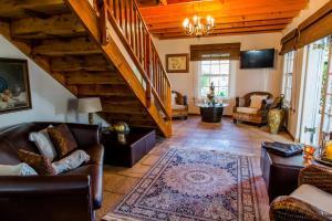 Cottage Vineyard