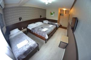 Motel Villa Luxe, Motels  Mostar - big - 23