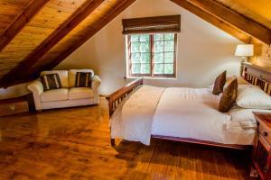 Cottage  - Vineyard Cottage