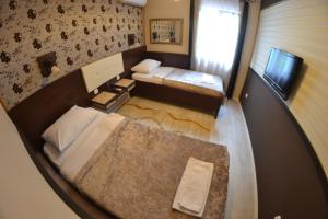 Motel Villa Luxe, Motely  Mostar - big - 24
