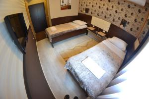 Motel Villa Luxe, Motels  Mostar - big - 25