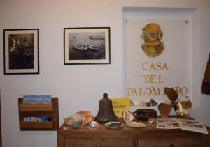 Casa del Palombaro - AbcAlberghi.com