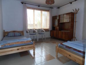 Guest House Kranevo, Guest houses  Kranevo - big - 2