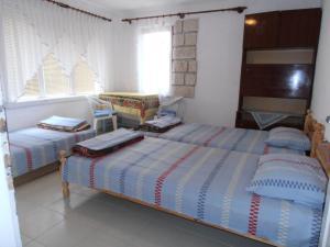 Guest House Kranevo, Guest houses  Kranevo - big - 3