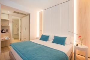La Goleta Hotel de Mar (15 of 56)