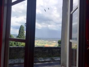 Appartamenti Belvedere, Ferienwohnungen  Cortona - big - 90