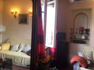 Appartamenti Belvedere, Ferienwohnungen  Cortona - big - 91