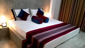 Гостевой дом Diamond Lake Tourist Rest, Анурадхапура