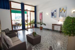 Rio Meublé, Hotel  Lignano Sabbiadoro - big - 30