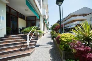Rio Meublé, Hotel  Lignano Sabbiadoro - big - 1