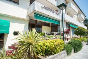 Rio Meublé, Hotel  Lignano Sabbiadoro - big - 20