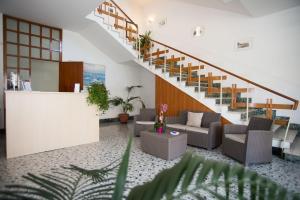 Rio Meublé, Hotel  Lignano Sabbiadoro - big - 29