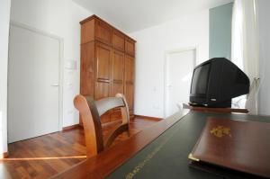Guest House Domus Urbino