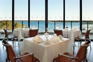 Martinhal Beach Resort & Hotel (6 of 61)