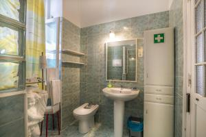 Guest House VC17, Pensionen  Sintra - big - 42