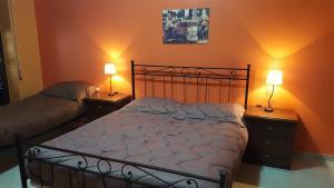 Bellini Sikelia Apartment - AbcAlberghi.com