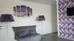 Studio U Lukomorya