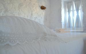 Apsenti couples only - Mykonos(Agios Ioannis Mykonos)