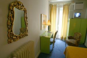 Hôtel Royal Wilson (11 of 44)