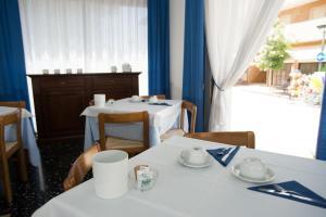 Rio Meublé, Hotel  Lignano Sabbiadoro - big - 41