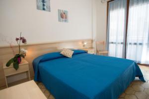 Rio Meublé, Hotel  Lignano Sabbiadoro - big - 12
