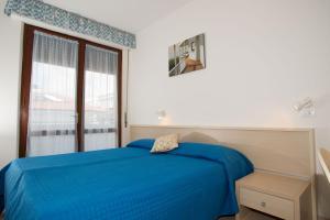 Rio Meublé, Hotel  Lignano Sabbiadoro - big - 47