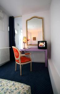 Hôtel Royal Wilson (10 of 44)