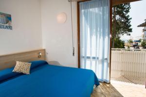 Rio Meublé, Hotel  Lignano Sabbiadoro - big - 10